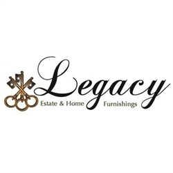 Legacy Estate & Home Furnishings Consignment