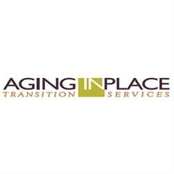 Aging In Place Transition Services
