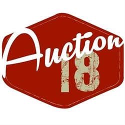 Auction 18, LLC