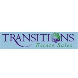 Transitions Estate Sales