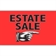 The Estate Sale Co. Logo