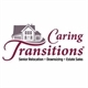 Caring Transitions Of The Angeles Foothills Logo