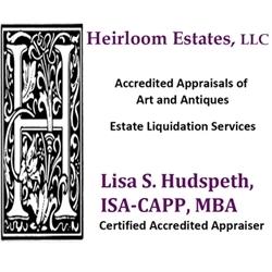 Heirloom Estates, LLC