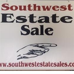 Southwest Estate Sales