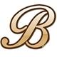 Brendle's Estate Sales Logo