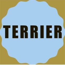 Terrier Estates Logo