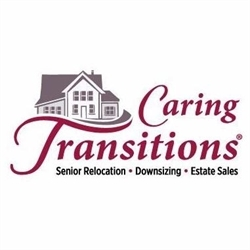 Caring Transitions - Chicago Western Suburbs