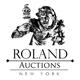 Roland NY Logo