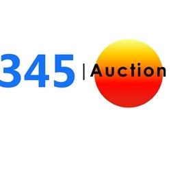 345 Auction and Colorado Estate Service