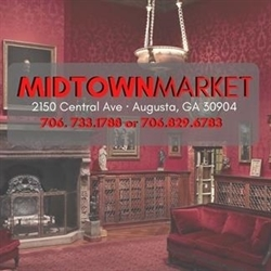 Mother's Love Estate Sales and Consignment