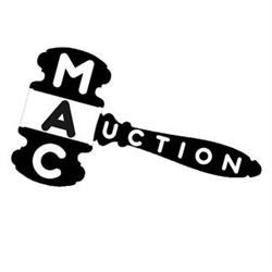McDaniel Auction Center