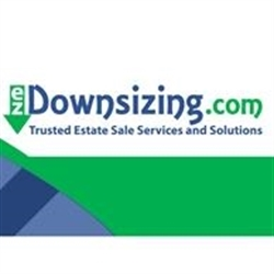 EZ Downsizing.com