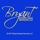 Bryant Estate Sales Logo