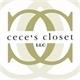 Cece's Closet, LLC Logo