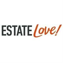Estate Love Logo