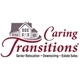 Caring Transitions Of Honolulu, HI Logo