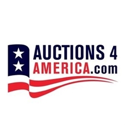 Auctions 4 America