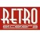 Estate Sales By Retro Etcetera Logo