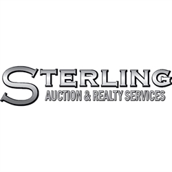 Sterling Auction & Realty Services, LLC