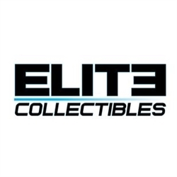 Elite Collectibles Logo