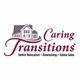 Caring Transitions Of Waukesha, WI Logo