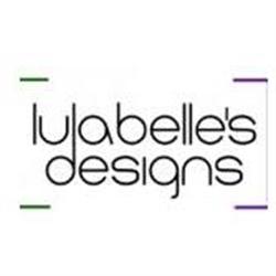 Lulabelles Designs Logo