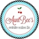 Aunt Bee's Estate Sales, LLC Logo
