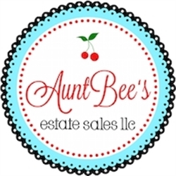 Aunt Bee's Estate Sales, LLC