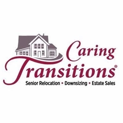 Caring Transitions Of Greater Riverside, CA