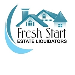 Fresh Start Estate Liquidators