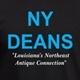 NY Deans Logo