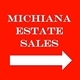 Michiana Estate Sales/Buyers Logo