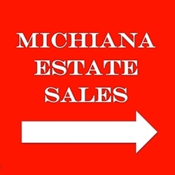 Michiana Estate Sales/Buyers