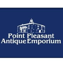 Ppae, LLC Logo