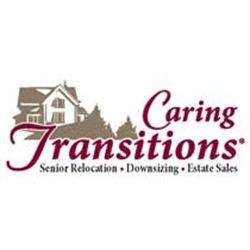 Caring Transitions Of Ne Minnesota