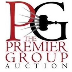 Premier Auction Services