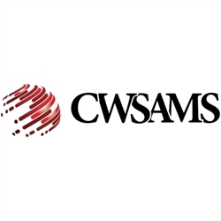 Cws Marketing Group Logo