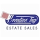 Creative Tag Estate Sales LLC Logo