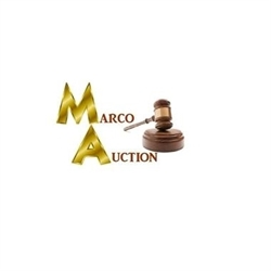 Marco Auction