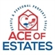 Ace Of Estates Logo