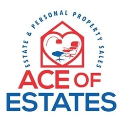 Ace Of Estates