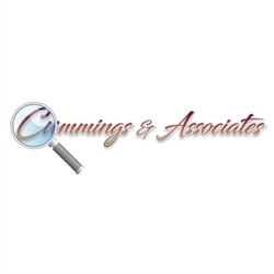 Cummings & Associates Logo