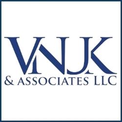 VNUK & Associates LLC