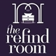 The Refind Room Logo