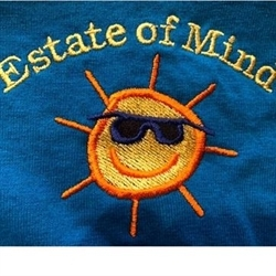 ESTATE of MIND Logo