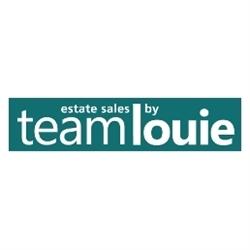 Estate Sales By Team Louie