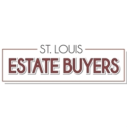 St. Louis Estate Buyers Logo