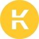 H.K. Keller Logo