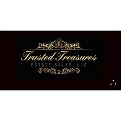 Trusted Treasures Estate Sales, LLC