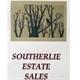 Southerlie Estate Sales Logo